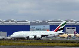 Sans nouvelles commandes, Airbus envisage d'arrêter le programme de l'A380