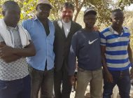 Des pourparlers réclamés pour éteindre les signaux rouges en Casamance