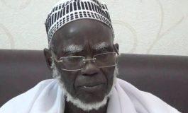 Serigne Mountakha Bassirou Mbacké invite les musulmans à revivifier leur foi