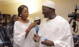 Aby Ndour veut s'essayer à la politique via son mouvement J'aime Dakar