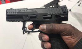 Le Sénégal dans le Top 5 des pays importateurs d'armes en Afrique subsaharienne