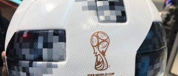 Le calendrier des Lions du Sénégal en Russie et les joueurs sélectionnés pour la Coupe du monde
