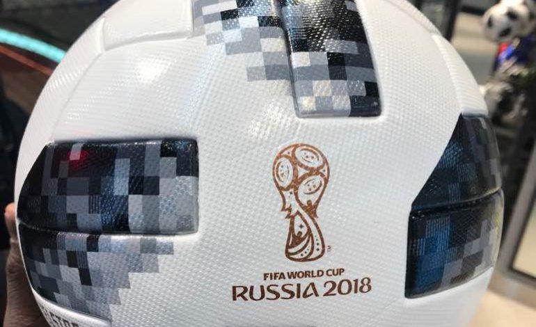 Le Football Club de Pau recrute quatre sénégalais