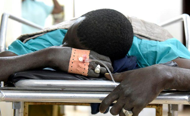 Le bilan de l'attaque dans la forêt de Boffa en Casamance passe à 14 morts