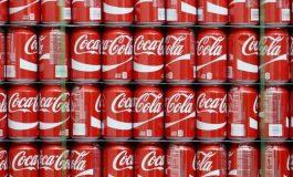 Une seule canette de soda par jour : c'est déjà trop pour votre foie !