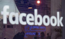 Médias et publicitaires vont subir l'onde de choc de Facebook