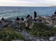 L'Union Européenne tente d'agir en amont des migrations, notamment en Afrique