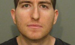 Le Canadien Jordan Evan Bloom, inculpé pour trafic de milliards d'identifiants et de mots de passe