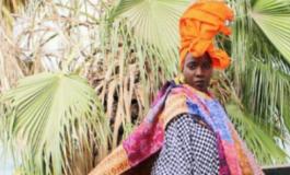 Les ambassadeurs du style – Sénégal : Khadija Aisha Ba, l'intemporelle