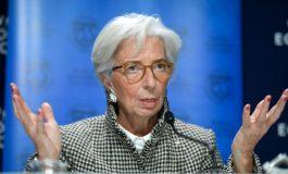 """Le FMI va évaluer de manière """"plus systématique"""" la corruption"""