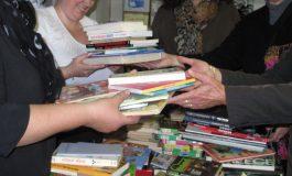 Une collecte de livres à Louveciennes pour le Sénégal