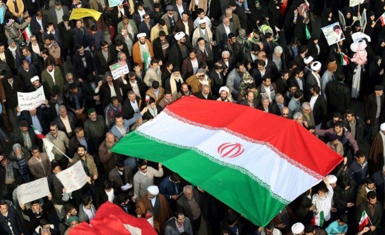 Les dirigeants israéliens devraient être jugés comme «criminels de guerre» pour l'Iran