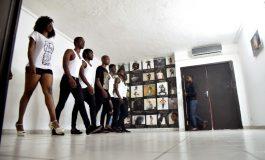 Des podiums aux magazines, les mannequins africains courtisés
