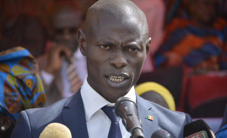 Les vacances citoyennes au Sénégal vont coûter 300 millions FCFA