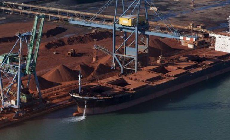 Face à la concurrence de Tanger et de Durban, le port d'Abidjan fait sa mue