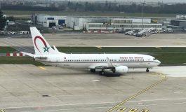 La Royal Air Maroc (RAM) qualifie de dévastatrice la grève observée par ses pilotes