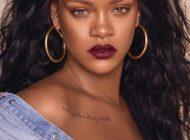 Sur son compte Twitter, Rihanna annonce un projet de 375 millions USD pour le Sénégal avec l'ONG Partenariat Mondial pour l'Education