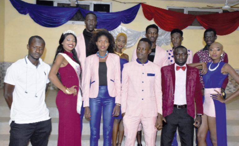 Défilé de mode «Sargal Sénégal» à Pikine : Le styliste Siaka Dramé montre son savoir-faire