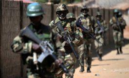 Massacre à Boffa Bayotte: une famille signale un disparu confirmé par les autorités Sénégalaises
