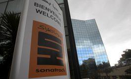 La Sonatrach (Algérie) va raffiner une partie de son brut à l'étranger