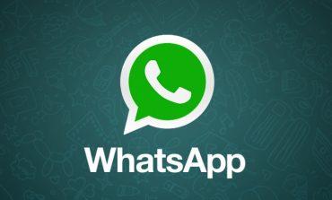 Une faille de sécurité dans les groupes de discussion WhatsApp