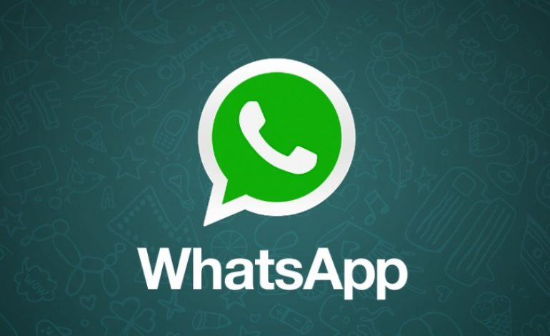 Le cofondateur de la messagerie Whatsapp, Jan Koum, quitte Facebook