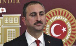 La Turquie envisage la castration chimique pour les pédophiles