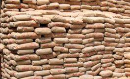 Alioune Sarr annule la hausse du prix du ciment et désavoue le Directeur du Commerce Extérieur