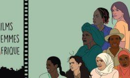 Films Femmes Afrique au Sénégal: «L'éducation est une arme de combat massive»