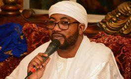 Le Sénégal à l'heure de la prédation des multinationales, de son indépendance économique et de son entrée dans l'ère de l'intelligence artificielle - Par Sheikh Alassane Sène