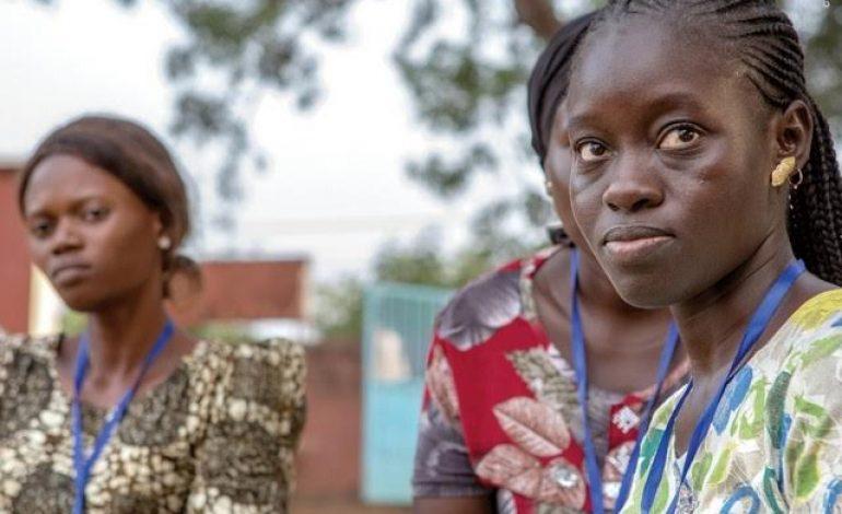 Polygamie au Sénégal: quand les femmes se barricadent