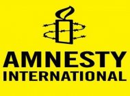 19 défenseurs des droits humains arrêtés en Egypte selon Amnesty International