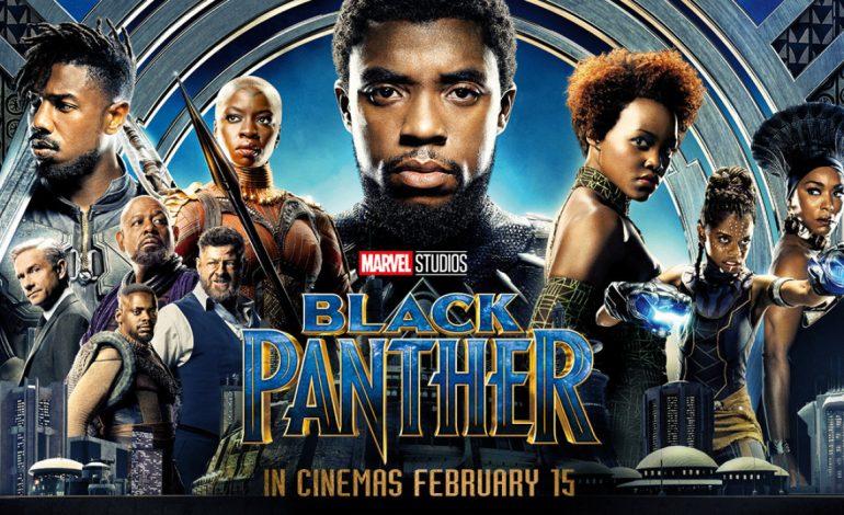 La déferlante Wakanda Style, la nouvelle tendance inspirée par « Black Panther »
