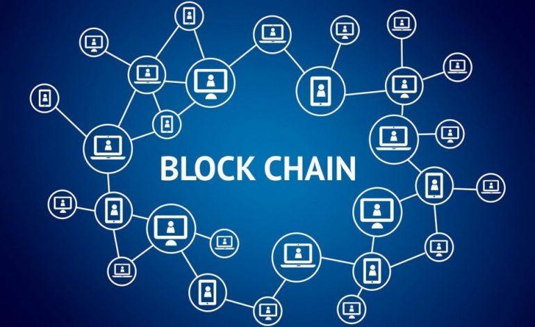 La Banque mondiale prépare son premier emprunt par blockchain