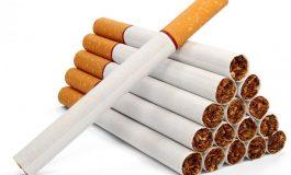 Des petits trous dans les filtres pour une grosse triche dans les cigarettes?