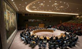Après le vote à l'ONU d'une mission d'enquête sur Gaza, Israël convoque les ambassadeurs d'Espagne, de Slovénie et de Belgique