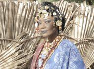 Coumba Gawlo - Diery Dior Ndella