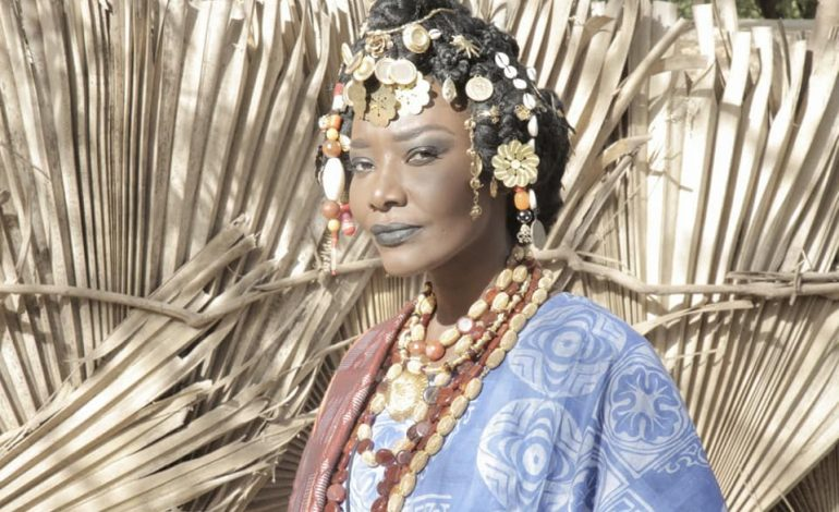 Coumba Gawlo – Diery Dior Ndella
