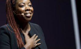 """Diariata NDIAYE lance App-Elles, une application solidaire"""" dédiée aux femmes victimes de violences conjugales"""
