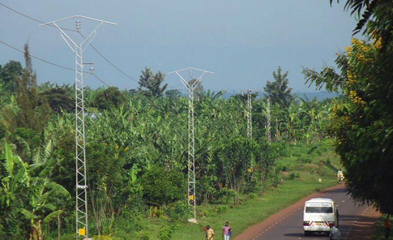140 localités électrifiées à Tambacounda