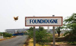 Le pont à péage de Foundiougne va permettre le désenclavement des îles du Saloum et l'accès à la Gambie