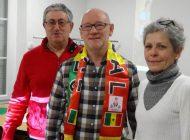 Chambray Solidarité œuvre au Sénégal depuis près de 20 ans