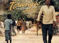 """""""Teranga"""", nouvel album du guitariste Hervé Samb: Retour vers la musique de la joie"""