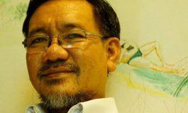 4 ans de prison pour le Vietnamien, Ho Van Hai, auteur d'un blog critique du gouvernement