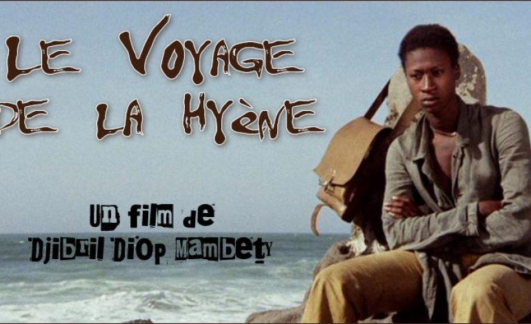 Festival films femmes Afrique :«Hyènes» en version restaurée rend hommage à Djibril Diop Mambéty