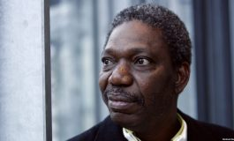 Le réalisateur et producteur burkinabè Idrissa Ouedraogo est mort ce dimanche à Ouagadougou