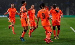 Ligue des champions : Liverpool écoeure Porto, triplé de Sadio Mané