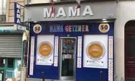 Mama Getzner Paris, le meilleur choix du bazin, la qualité et peu de respect pour la clientèle