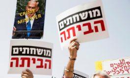 Des ex-collaborateurs de Benjamin Netanyahu arrêtés dans un nouveau dossier de corruption