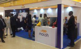 Mocoh Group Companies (Suisse) va s'établir et distribuer du carburant au Sénégal avec Mocoh Sénégal